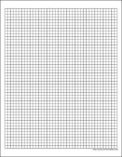 Microsoft Word Graph Paper Template] Resume Resumes Stationery ...