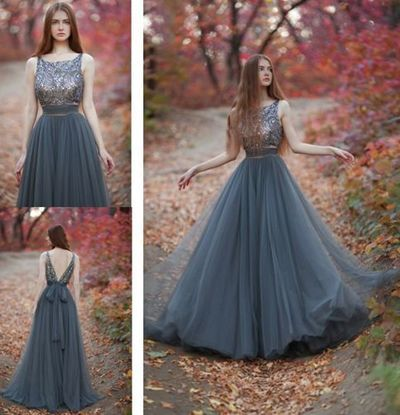 17 Best ideas about Prom Gowns on Pinterest | Prom tips, Prom ...