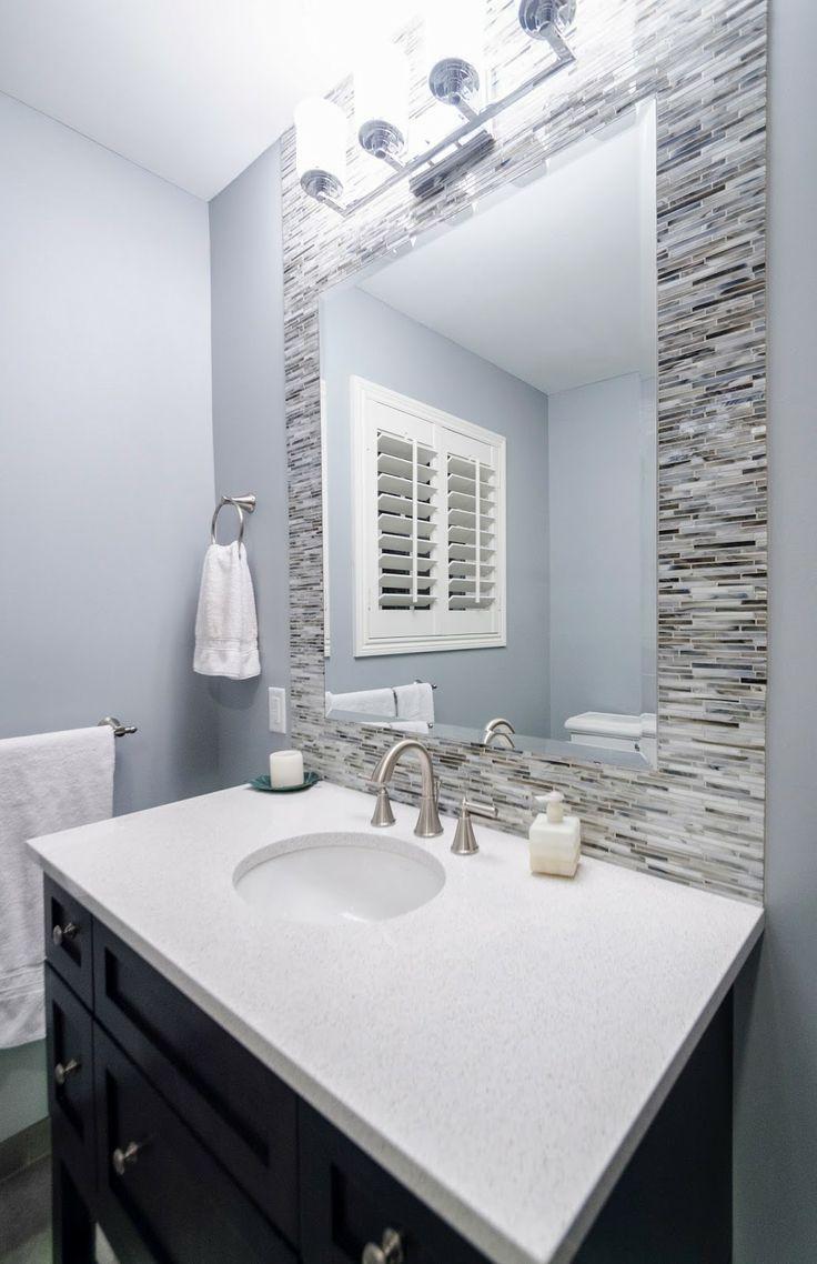 Christa Pirl Furniture U0026 Interiors Bathroom Renovation, Salt Lake City, UT