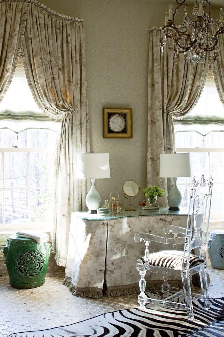 Esszimmerwanddekor rustikal die  besten bilder zu for the home auf pinterest