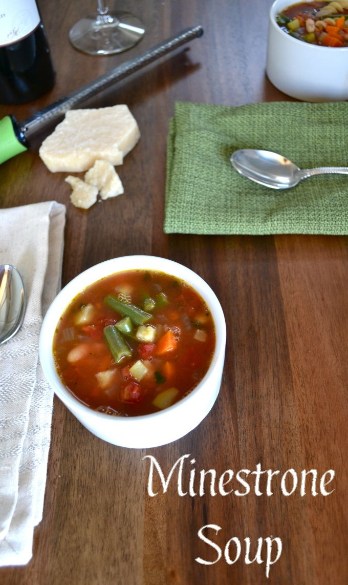 39 Best Images About Soup For The Soul On Pinterest