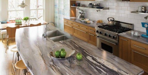 ber ideen zu laminat arbeitsplatten auf pinterest laminatarbeitsplatten streichen. Black Bedroom Furniture Sets. Home Design Ideas