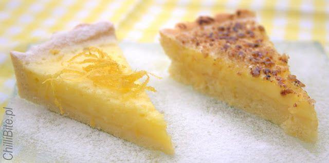 ChilliBite.pl - motywuje do gotowania!: ciasta