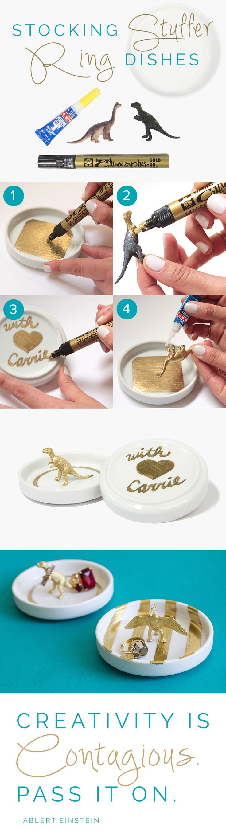 best making copies images on pinterest cool ideas craft and