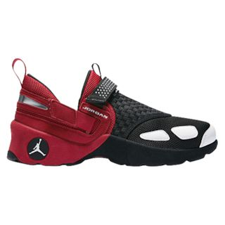 finest selection b720d 69401 Jordan Trunner LX - Men s at Foot Locker Canada   Men s style   Crocs  shoes, Jordans, Crocs