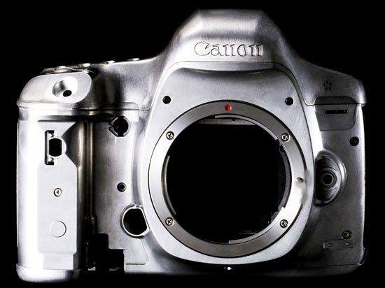 [RK3] UPDATED: Rumor Kamera DSLR Canon 5D Mark IV Mendukung Video 4K - http://rumorkamera.com/rumor-kamera/rk3-rumor-kamera-dslr-canon-5d-mark-iv/