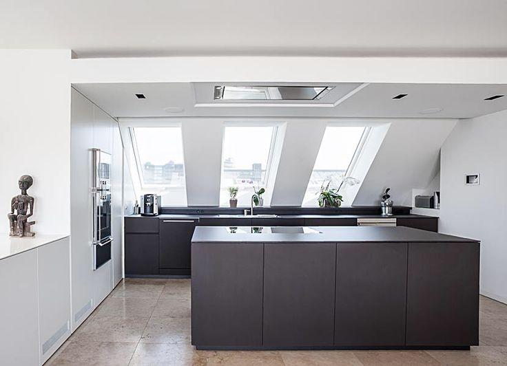 1000+ ideas about badezimmer dachgeschoss on pinterest, Innenarchitektur ideen