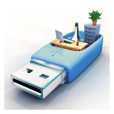 Artículos Publicitarios, Promocionales. Visita nuestra colección de #Gadgets en http://anubysgroup.com/pages/CollectionGallery/21 #AnubysGroup