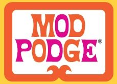 Mod Podge by Plaid Enterprises | hobbycraftandscrap.com.au | Online Craft Store Australia