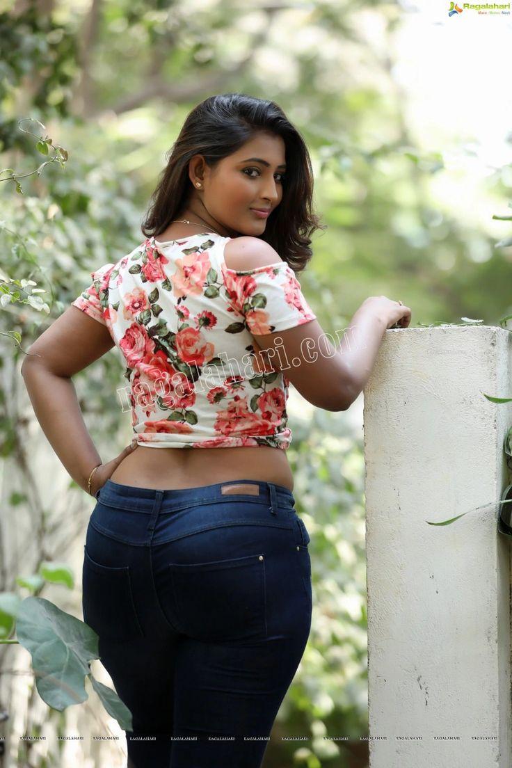 Mota boba wali fat bhabhi image | Big boobs xxx sex gallery