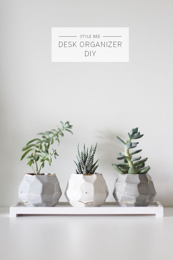 The best images about diy on pinterest tassels surf board and