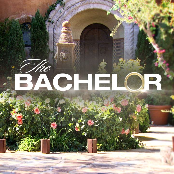 Watch the official The Bachelor online at ABC.com. Get exclusive videos, blogs, photos, cast bios, free episodes and more.