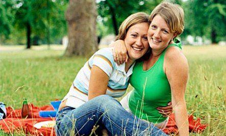 Try Gay Dating in Mesa: Meet Single Men Online