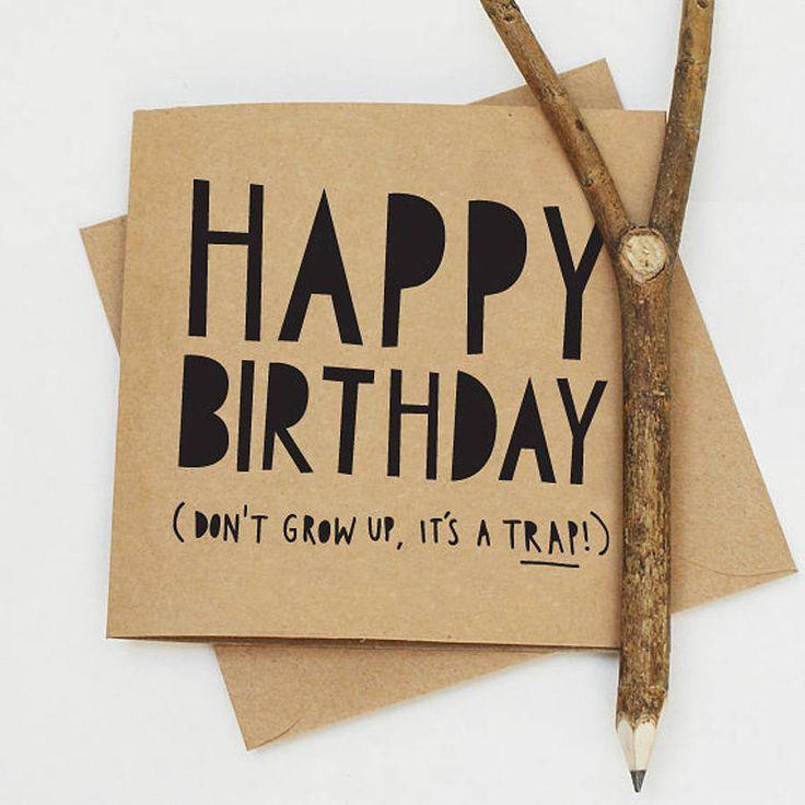 25 Best Ideas About Funny Birthday Jokes On Pinterest: 25+ Best Ideas About Funniest Birthday Wishes On Pinterest