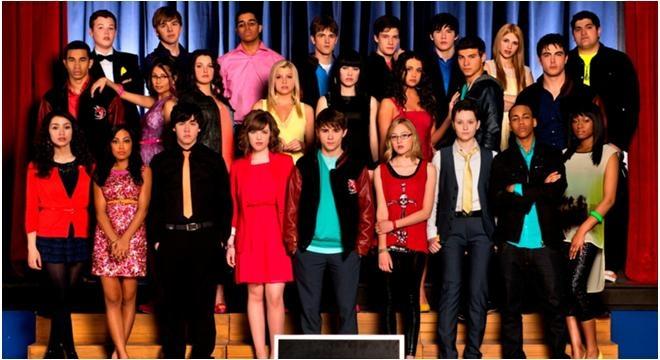 meet degrassi cast 2012
