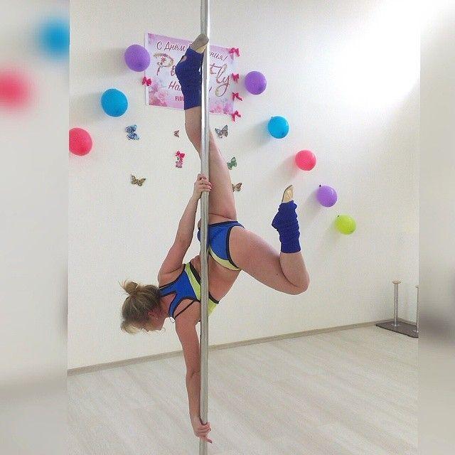 """Программа """"вспомнить все"""" активирована )) #висварды #полденсер #пилон #полдэнс #шест #полспорт #polesport #pole #poledancing #polegirl #polelove #poledancetrick #poledance #poleaddict #polefitness #poledancer #poleart #Varda by lenka_petrik"""