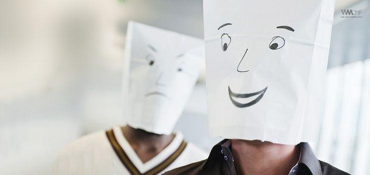 """El artículo que publica la redacción de UNIVERSIA (México) nos plantea la dificultad en una comunidad educativa donde existen """"personas tóxicas"""", que nos es fácil reconocerle """"ya que los sentimientos nos juegan una mala pasada."""