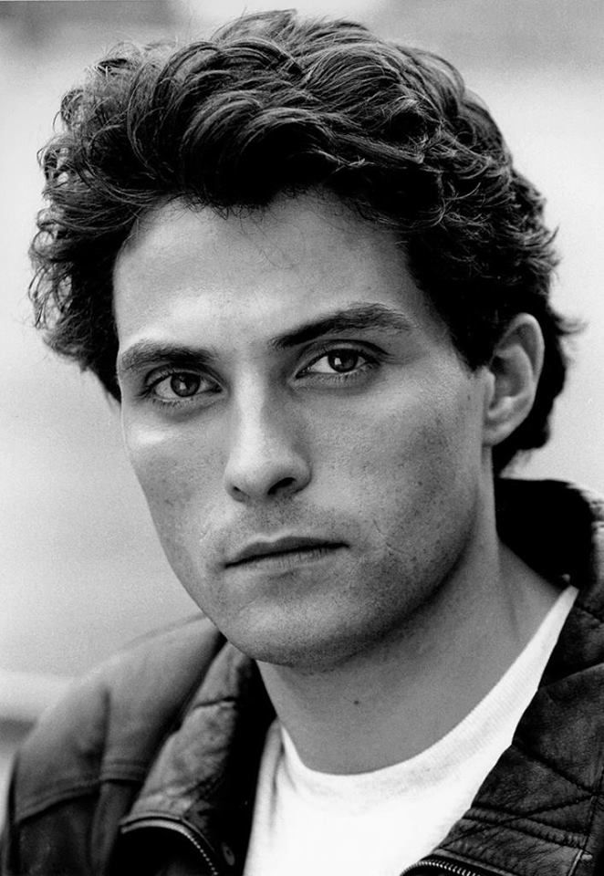 The 25+ best Rufus sewell ideas on Pinterest | Rufus ...