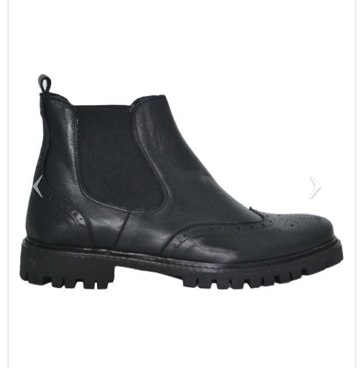 Entra nel sito  e scopri di più: Acquista ora  SHOP ONLINE --> http://www.malu-shoes.com/2092/-scarpe-uomo-stivaletti-fondo-light-roccia-blu-camoscio-elastico-blu-vera-pelle-art-00224.html http://www.malu-shoes.com/81/stivaletto-roccia-di-vera-pelle.html Ordina su Whatsapp al 3286336730 o su fb. #hotshoes #forsale #ilike #shoeslover #like4lik #shoes #niceshoes #sportshoes #hotshoes