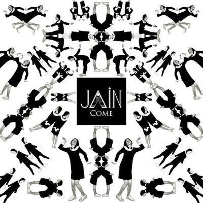 Songazine: Live Report – Jain : découverte aux Solidays