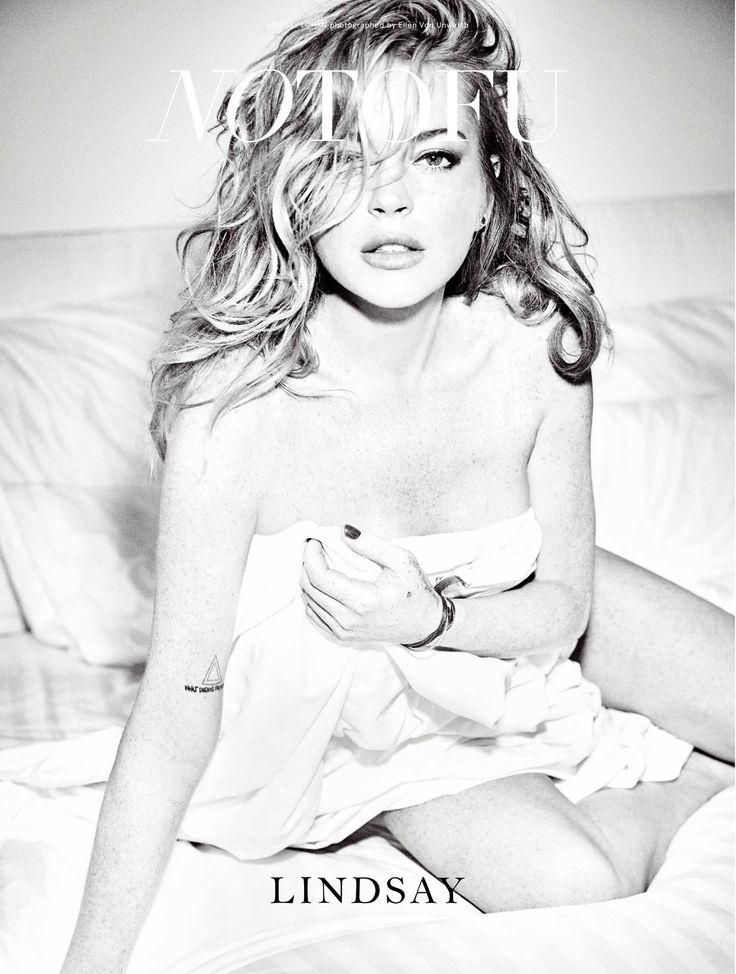 pale-melissa-gilbert-nude-sxe-looking