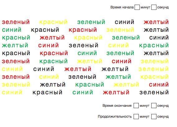 Тренирует мозг: упражнения для развития мозга   Блог издательства «Манн, Иванов и Фербер»