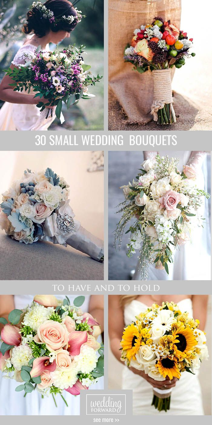 small wedding bouquet ideas best 25 small wedding bouquets ideas on small 7556