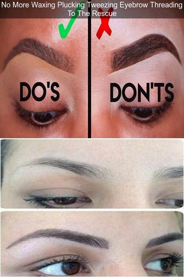 Best Eyebrows | Brow Threading Near Me | Purpose Of ...