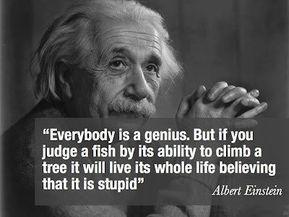 Inspiring quotes by Albert Einstein, Albert Einstein, Motivational Quotes, Motivational quote by albert einstein, inspirational quote by albert einstein, quote by albert einstein