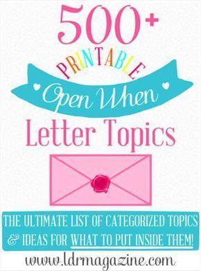 best open when letters for best friend ideas ideas on  image result for open when letters for best friends