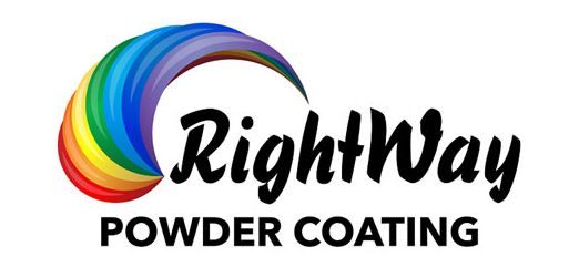 Here at RightWay Powder Coating, we pride ourselves in not only our excellent quality of work but also in superior customer service and very competitive pricing. We are located in the southeast Denver area and offer welding, sandblasting, powder coating, plasma cutting, hydrographics, and AR500 steel shooting targets.