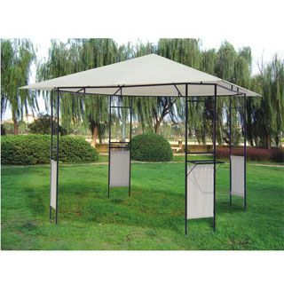 Patio Tents