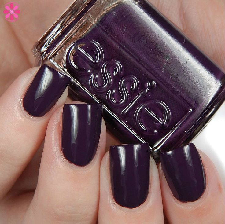 159 best Nail Polish- My Personal Reviews images on Pinterest | Nail ...