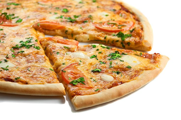 Пицца в Ессентуках