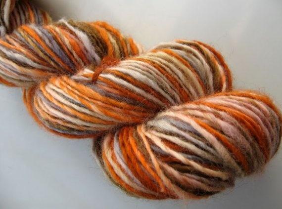 Orange Brown Grey Color Match Pinterest