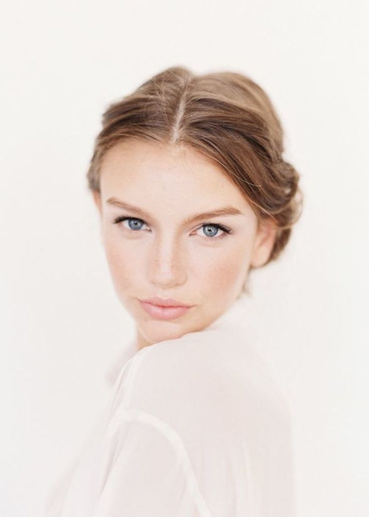 Multi-Use Makeup