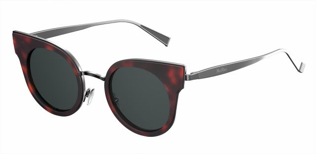 Safilo Sales Slip 2.2% on Phasing Out of Gucci License