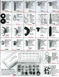 Bildergebnis für Stromversorgung für Tätowierungsmaschinendiagramm  – Tattoo Kits