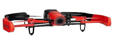 ﹩290.00. PARROT BEBOP QUADCOPTER DRONE-RED    Brand - Parrot