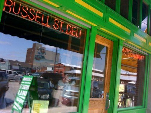 23 best images about restaurants to visit on pinterest vegan sandwiches restaurant and vegan. Black Bedroom Furniture Sets. Home Design Ideas