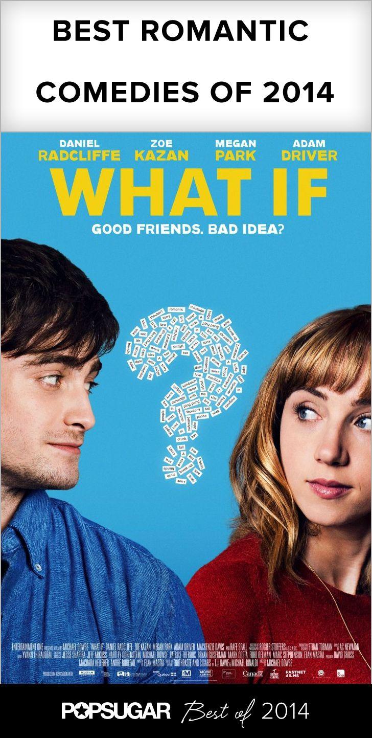 Best 25 Best Romantic Comedies Ideas On Pinterest  Good -2463