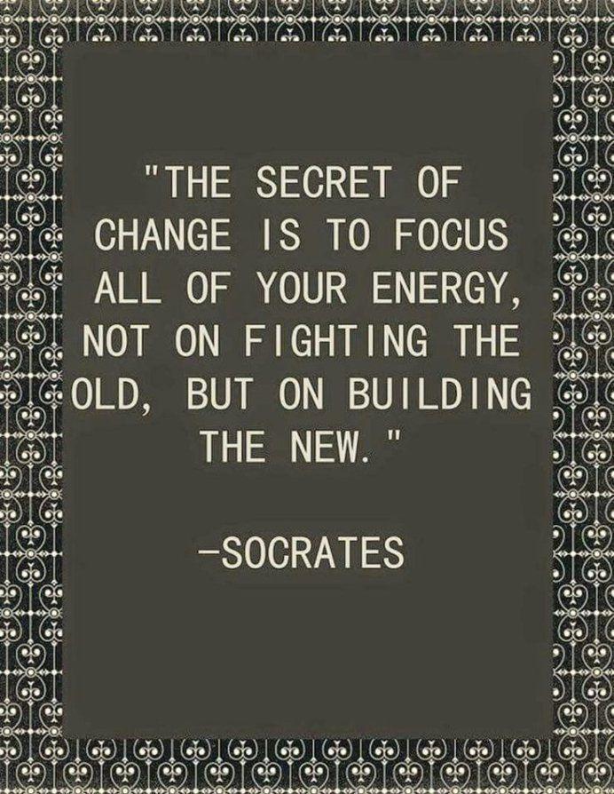 Best Positive Quotes : Life Quotes Best 377 Motivational ...