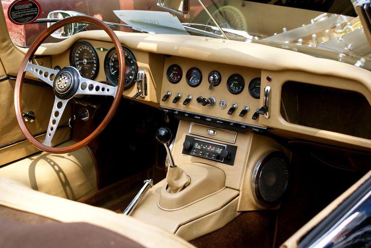 64 best custom dash images on pinterest jeep stuff car stuff and jeep mods. Black Bedroom Furniture Sets. Home Design Ideas