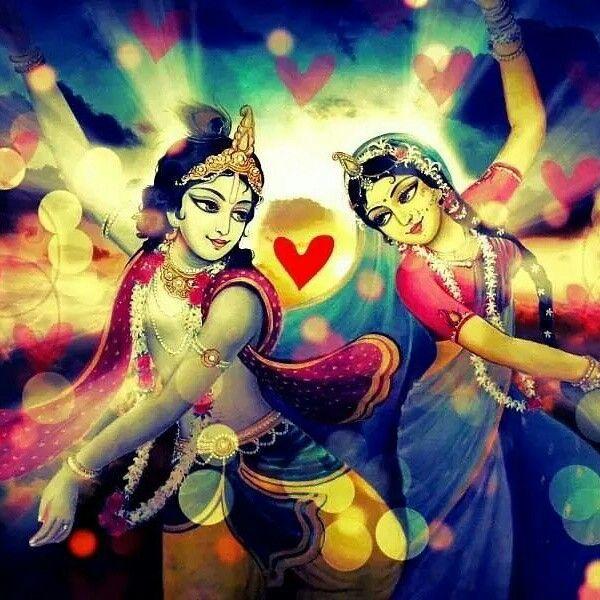 858 Best Images About Radhakrishna On Pinterest