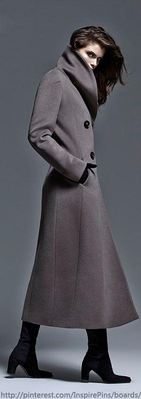 Cinzia Rocca outerwear