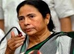 Mamata Banerjee announces Rs.1 crore reward for I-League champs Mohun Bagan West Bengal Chief Minister Mamata Banerjee on Saturday announced a reward of Rs.1 crore for city football giants Mohun Bagan, who clinched the I-League 2014-15 title this year.
