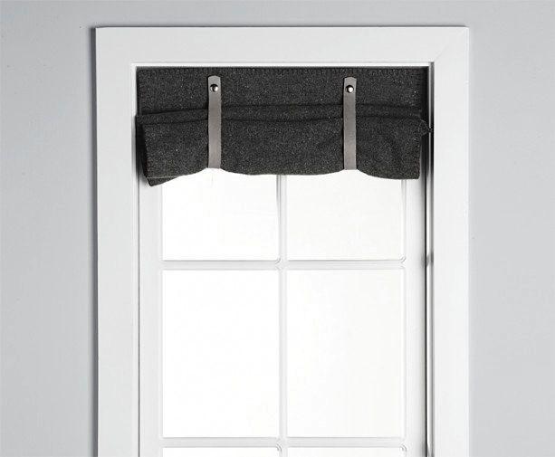 98 best interiors_doors \ windows images on Pinterest Modern - roulement de porte coulissante