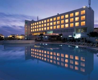 4 Star Hotel Portugal for sale