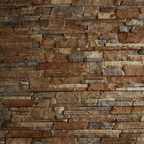 The 25 best Faux stone panels ideas on Pinterest Stone for