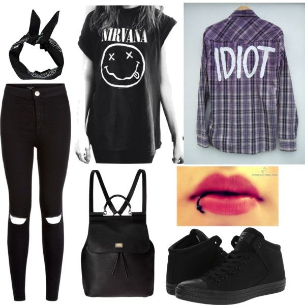 Untitled #7 by raczreka on Polyvore featuring polyvore fashion style Converse Dolce&Gabbana Boohoo